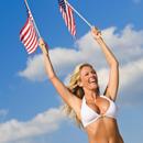 America Loves Liposuction