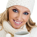 Beauty Buzz: Aesthetic Trends for December 7, 2010