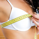 ASPS Study Confirms Increased Overall Well-Being for Women After Breast Reduction