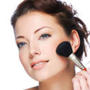 Jane Iredale Mineral Cosmetics - Coverage without Clogging