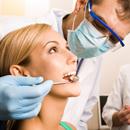 CEREC Technology Makes Dental Crowns Easy