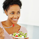 Weight Loss Tips: Don't Be a Sucker for These Food Myths - Part 2