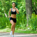 Is Jogging the Most Effective Way to Lose Belly Fat?