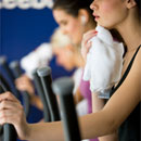 Friday Fact or Fiction: I Should Workout Even if I�m Sick