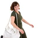 Top 5 Gym Bag Essentials