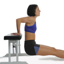 Fitness Tips - Make Boring Equipment Exciting