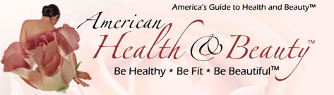 American Health & Beauty
