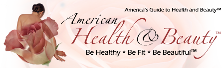 American Health and Beauty