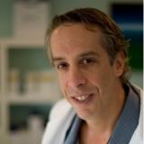 Steven F. Weiner, M.D.