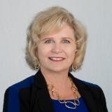 Margaret L. Larson, ARNP