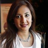 Farhina Imtiaz, MD