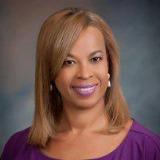 Gayla D. Sylvain, MD