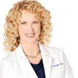 Dr. Fiona Wright