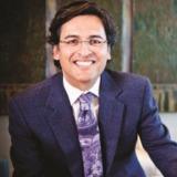 Oscar A. Aguirre, MD, FPMRS