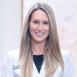 Dr. Jessica West