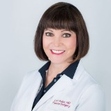 Lori H. Saltz, MD