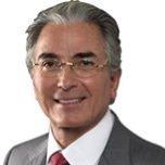 Dr. Daniel Man