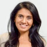 Shanthala Shivananjappa, MD