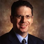 Brian Biesman, MD