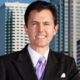 Dr. Joshua Halpern