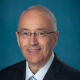 Dr. Wayne Mucci