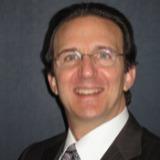 Dr. Michael G. Cedars