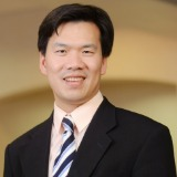 Dr. William Ting