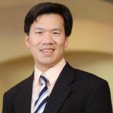 Dr. William Ting