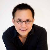 Dr. Sam Lam