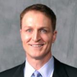 Dr. Mark Boschert