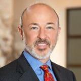 Dr. Clayton L. Moliver