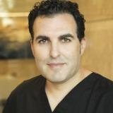 Dr. Benjamin Bassichis