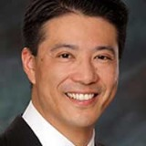 Jerome H. Liu, MD, MSHS
