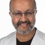 Mahmood Kara, MD