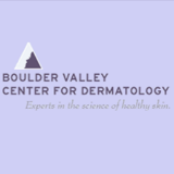 Boulder Valley Center for Dermatology