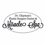 Dr. Loren Clayman