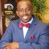 Dr. Stanley Okoro