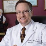 Steven B. Snyder, MD