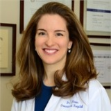 Lynne M. Haven, MD