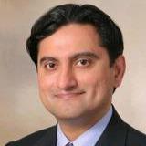 Murad Alam, MD
