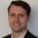 John Westine, MD