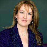 Elizabeth F. Callahan, MD
