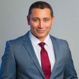 Roman Rayham, MD