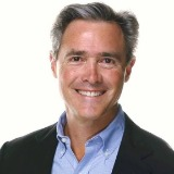Lucian J. Rivela MD, FACS