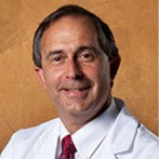 Alan M. Gardner, MD