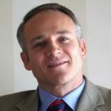 Frank P. Fechner, MD