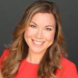 Nicole Nemeth, MD