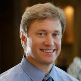 Todd Adam, MD