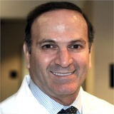 Roy Geronemus, MD