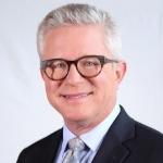 Bruce Van Natta, MD